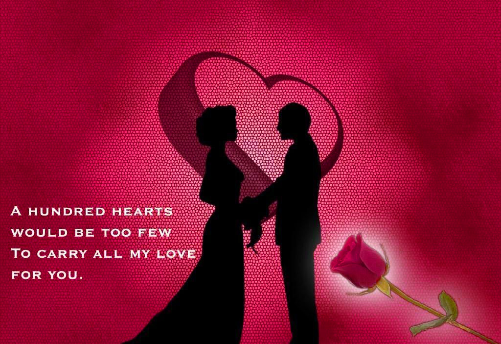 Valentine Day Images Photo Pictures Pics Wallpaper Download For Facebook