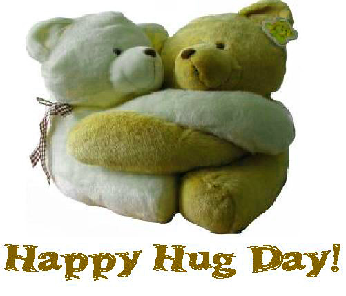 Hug Day Images  Husband Love Couple Girlfriend Wallpaper Photo Pics Free HD