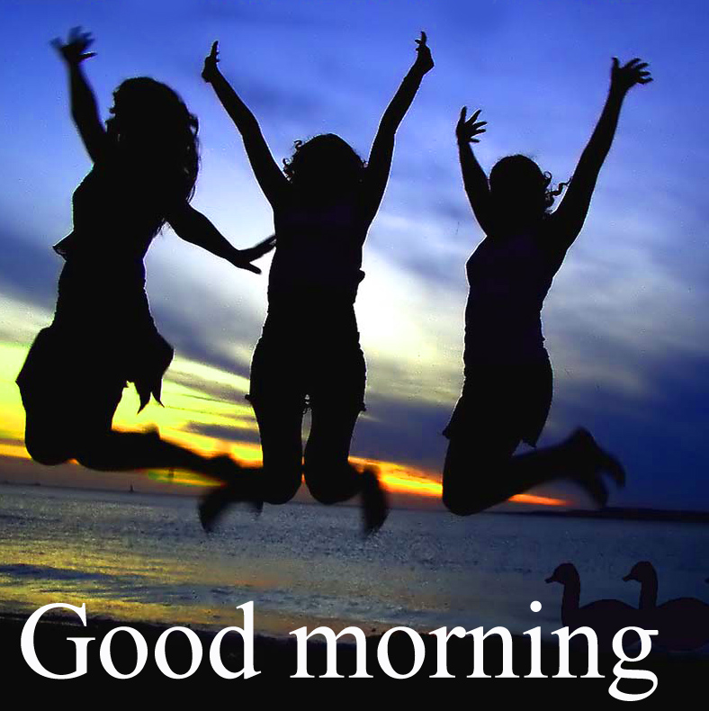 Good morning wishes for my dear friend Images Photo Pictures Download