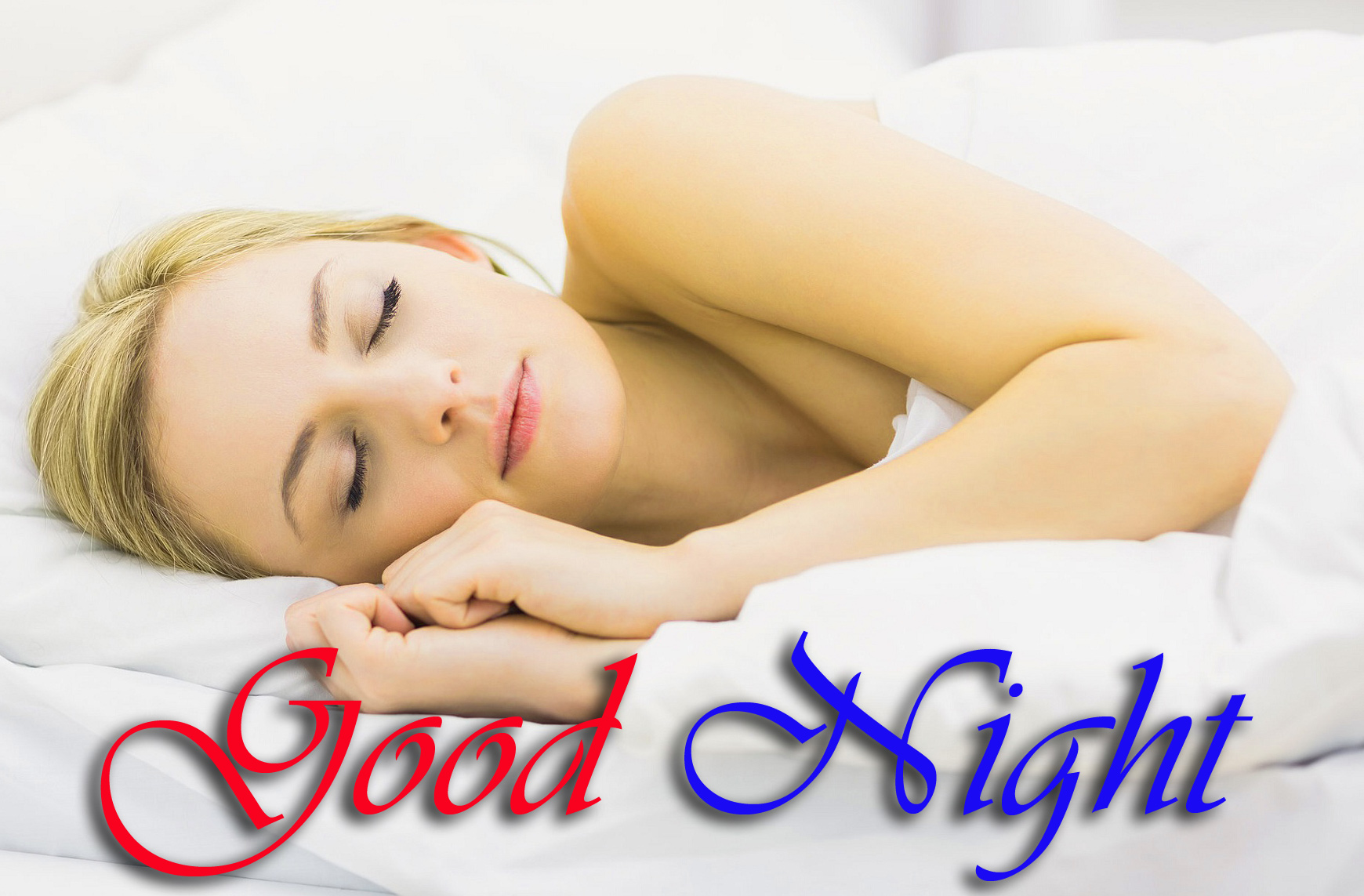 Latest HD New Good Night Pics HD Download for Whatsapp & Facebook