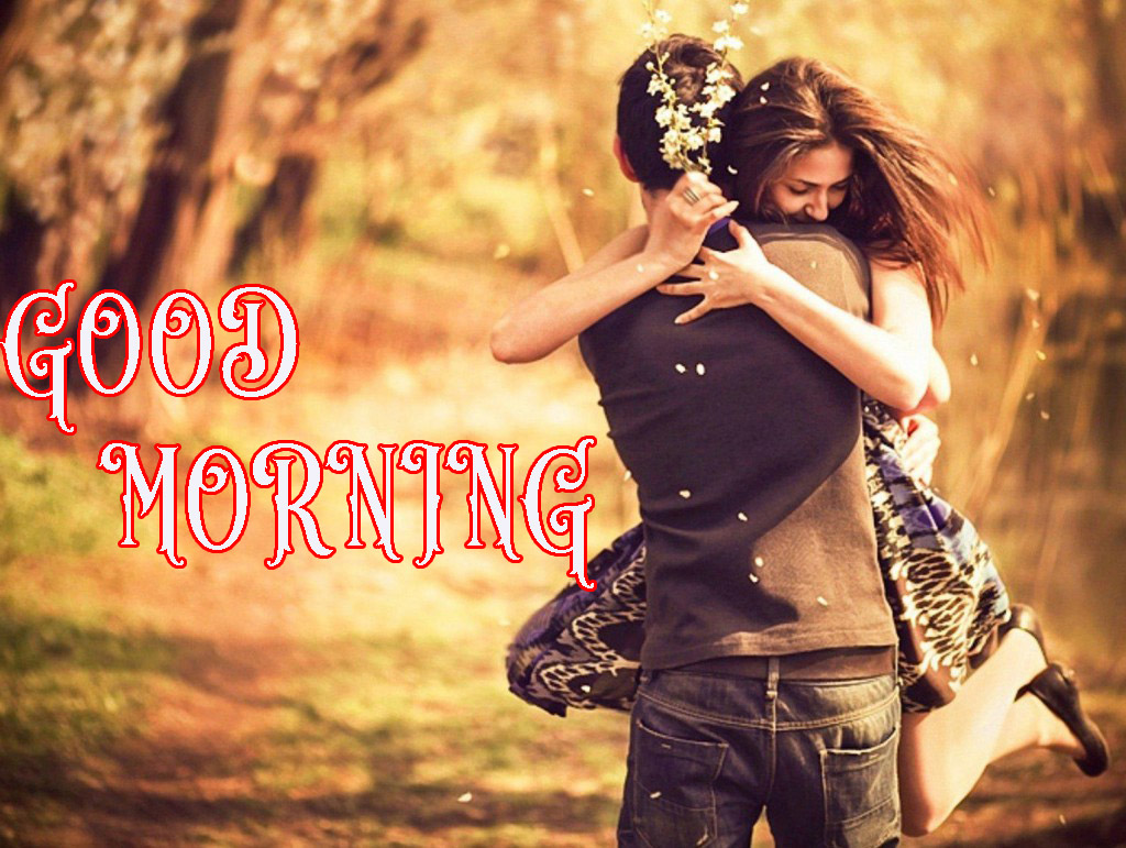 New Lover Good Morning Images Photo Wallpaper Pics Free HD Download New Lover Good Morning Images Photo Wallpaper Pics HD