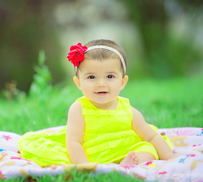 Cute Baby Boys & Girls Images Wallpaper Pictures Photo Pics Download For Whatsapp