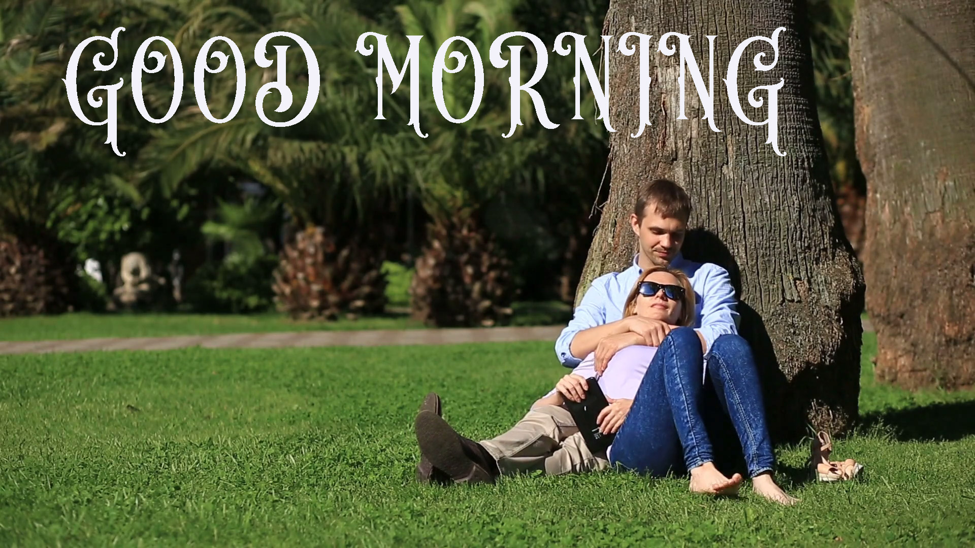 New Lover Good Morning Images Photo Wallpaper Pics Free HD