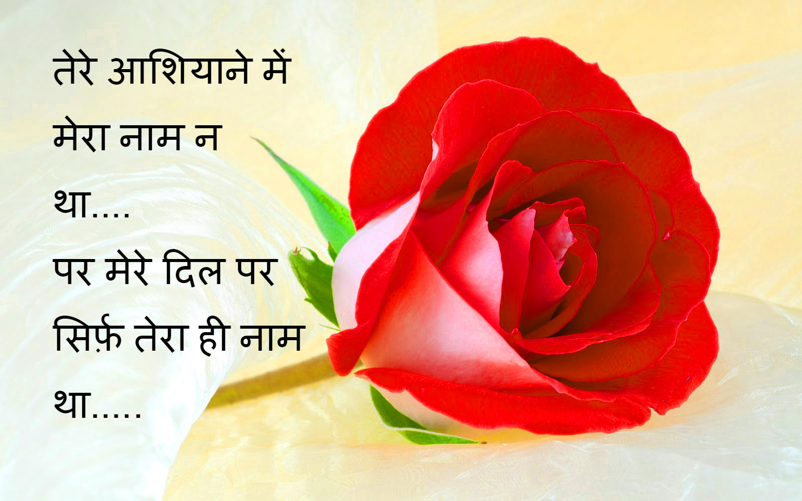 Shayari Images Wallpaper Pics for girlfriend