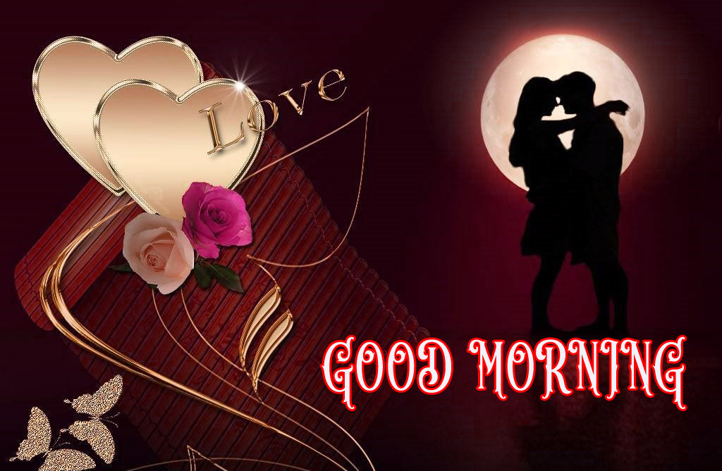 Good Morning Images Wallpaper Pictures Pics Photo HD