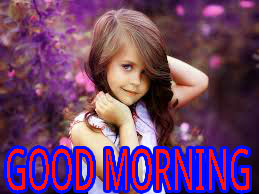 Good Morning Indian Cute baby Girls Boys images Pictures Pics Free HD