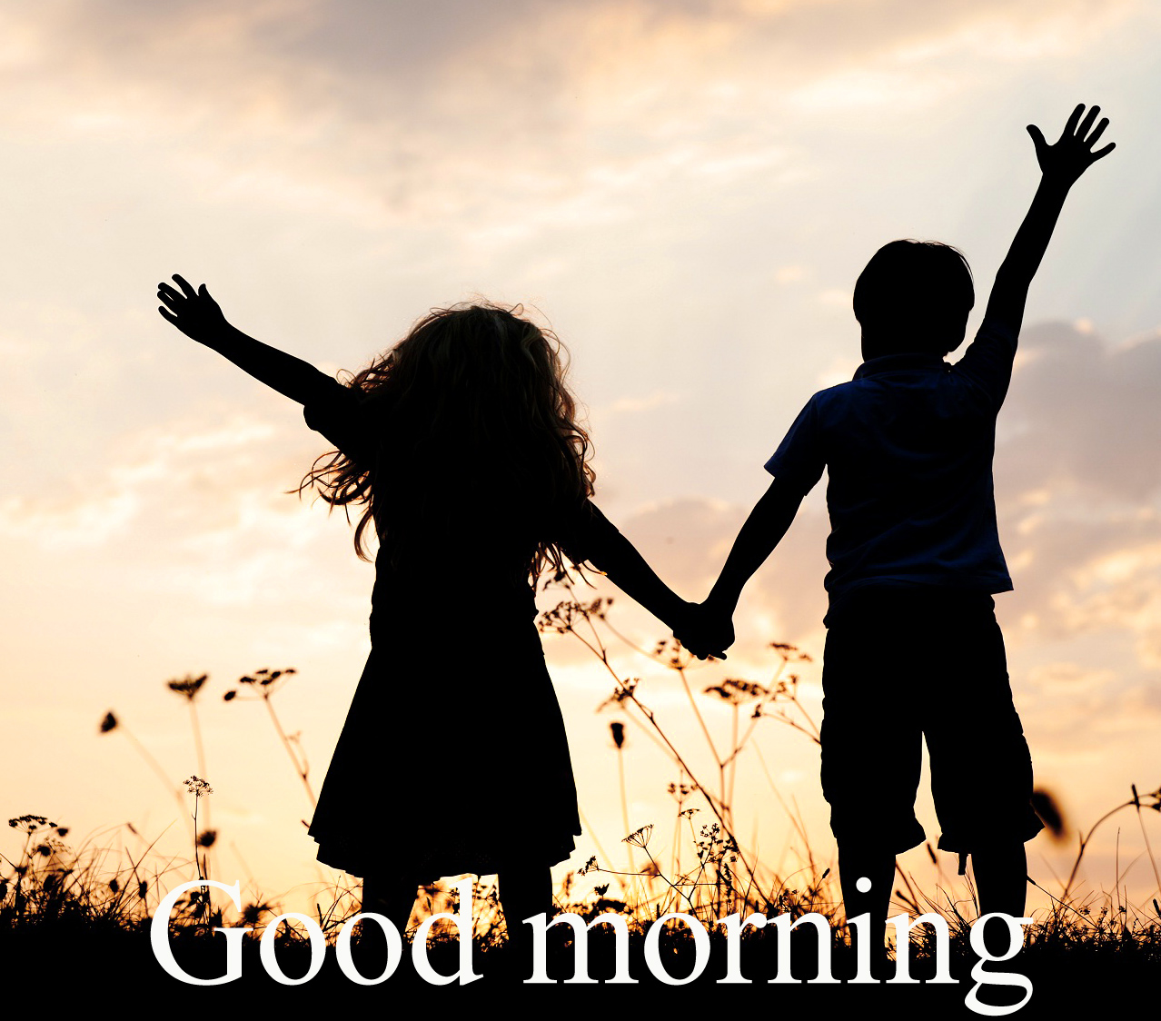 Good morning wishes for my dear friend Pictures Images Free Download