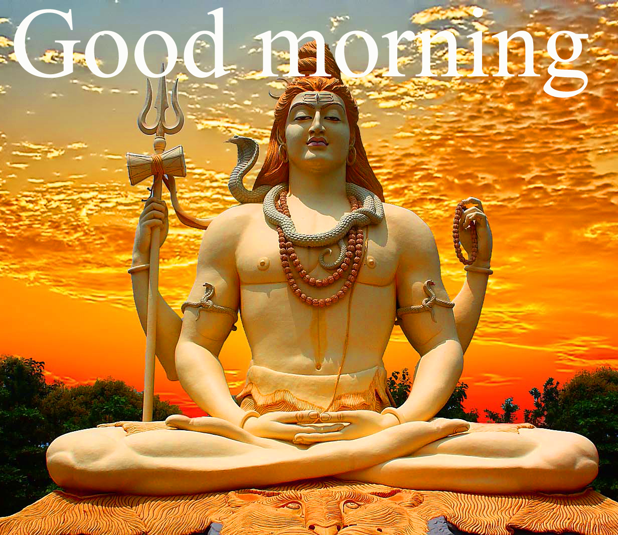 God Good Morning Photo Wallpaper Pictures HD Download