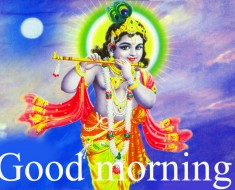 HD good morning images with god photos