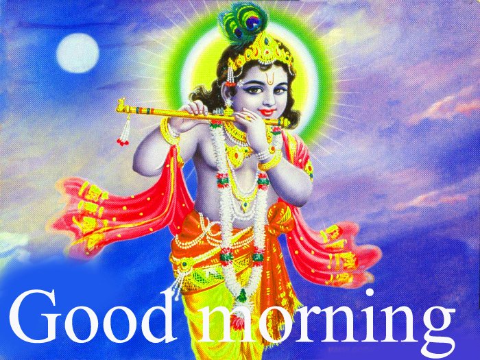 God Good Morning Pictures Wallpaper Pics HD