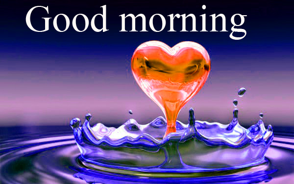 Special Good Morning Wishes Images Wallpaper Pictures HD Download