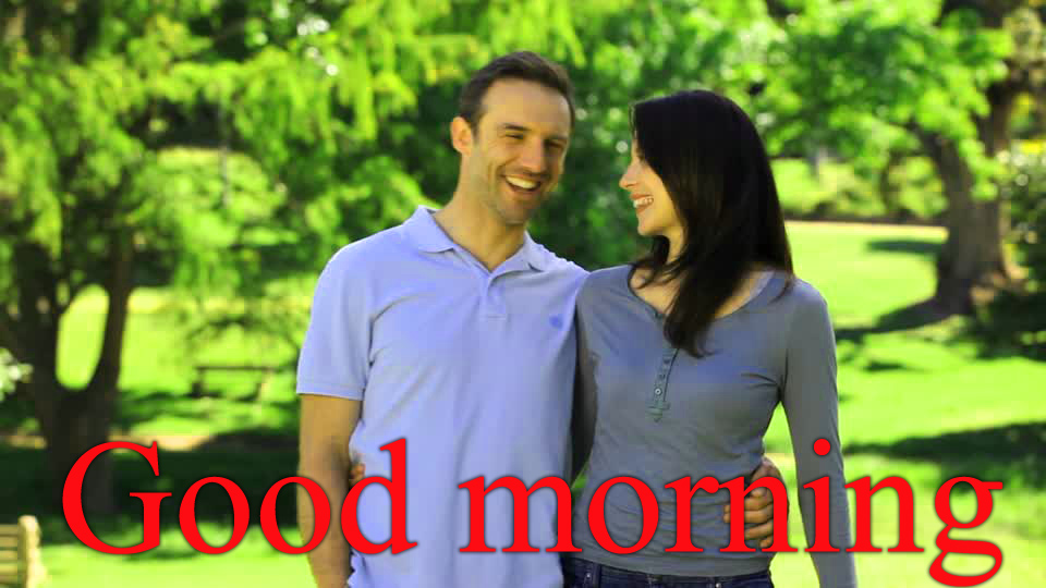 Romantic good morning Images Wallpaper Pictures Pics HD