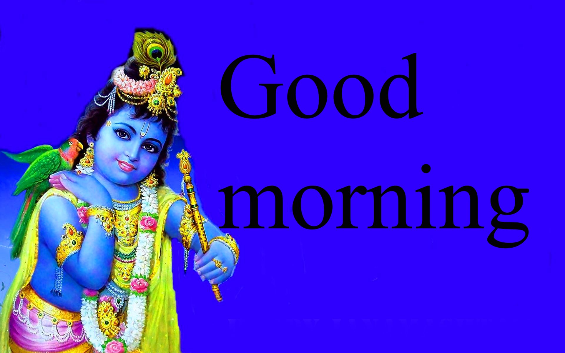 God Good Morning Photo Wallpaper Images Free Download HD