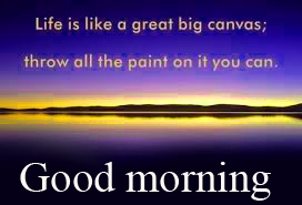 Good Morning My Sunshine Quotes Photo Images Download