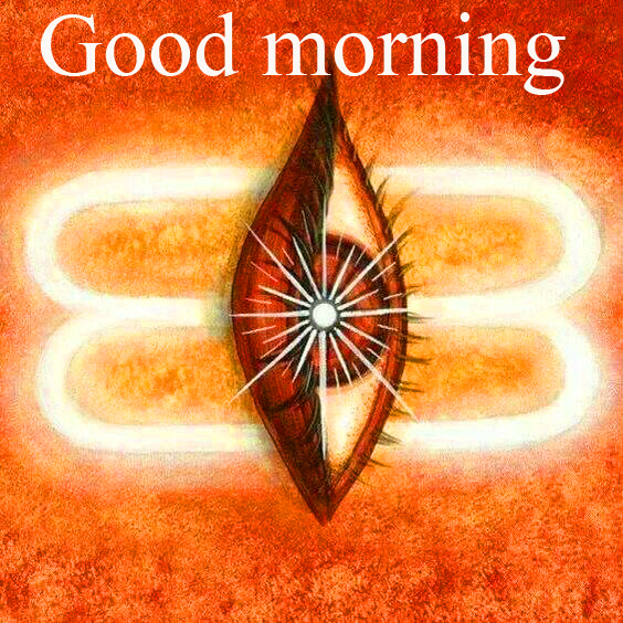 Special Good Morning Wishes Wallpaper Images Photo HD