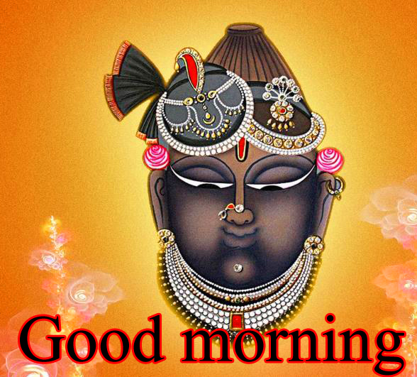 God Good Morning Pictures Images Photo Download