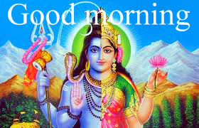 God Good Morning Images Pictures Photo Free Download