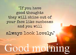 Good Morning My Sunshine Quotes Photo Wallpaper Images Download
