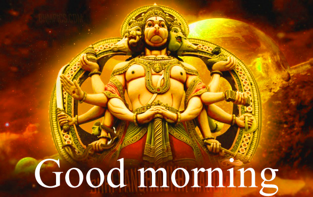 God Good Morning Wallpaper Images Photo Free Download