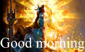 God Good Morning Photo Wallpaper Images Download