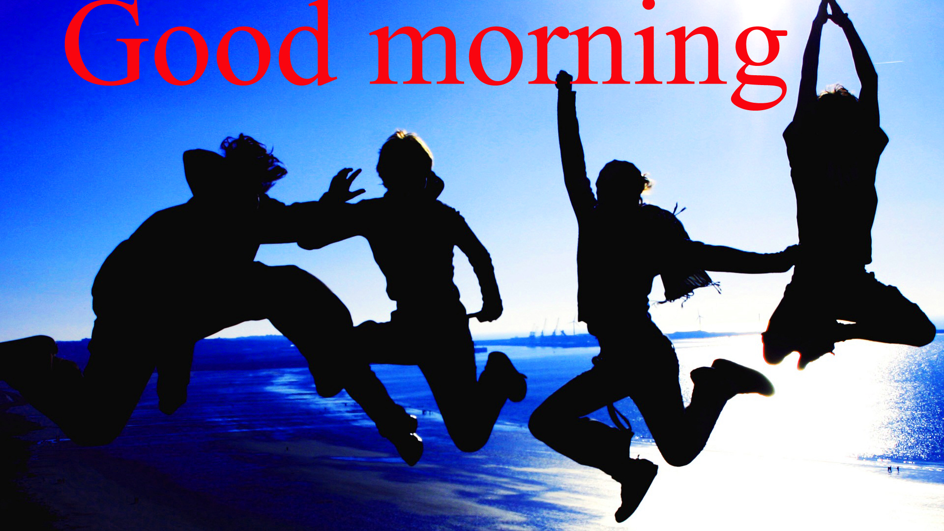 Good morning wishes for my dear friend Photo Wallpaper Images Free Download