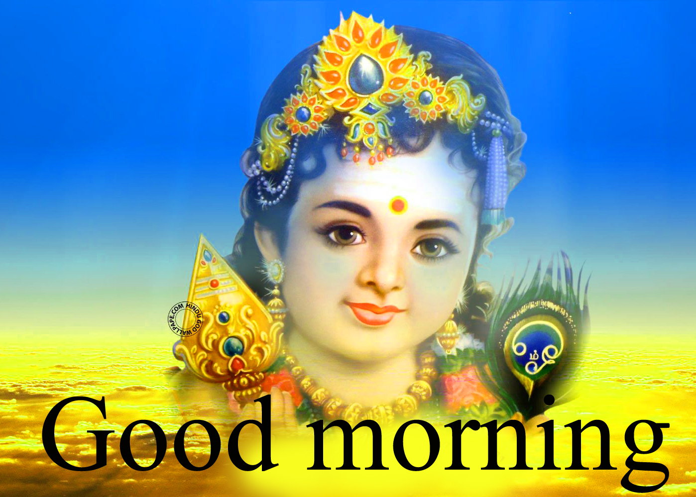 God Good Morning Pictures Images Photo Wallpaper Free Download