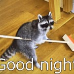 funny Good night images Wallpaper Photo Pics HD Download – 477+ Funny Good Night Wallpaper