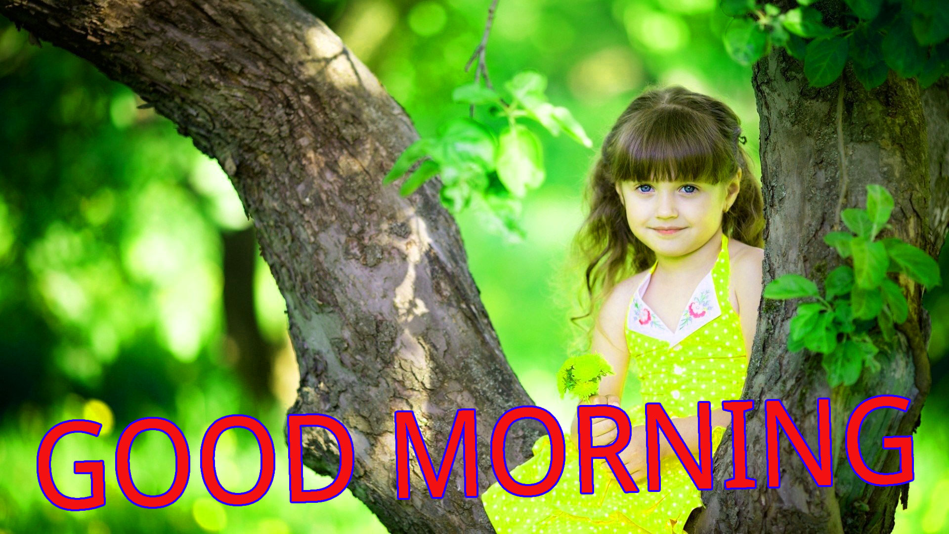 b59e2f6b853e Good Morning Indian Cute baby Girls Boys images Pics Download - 67+ ...