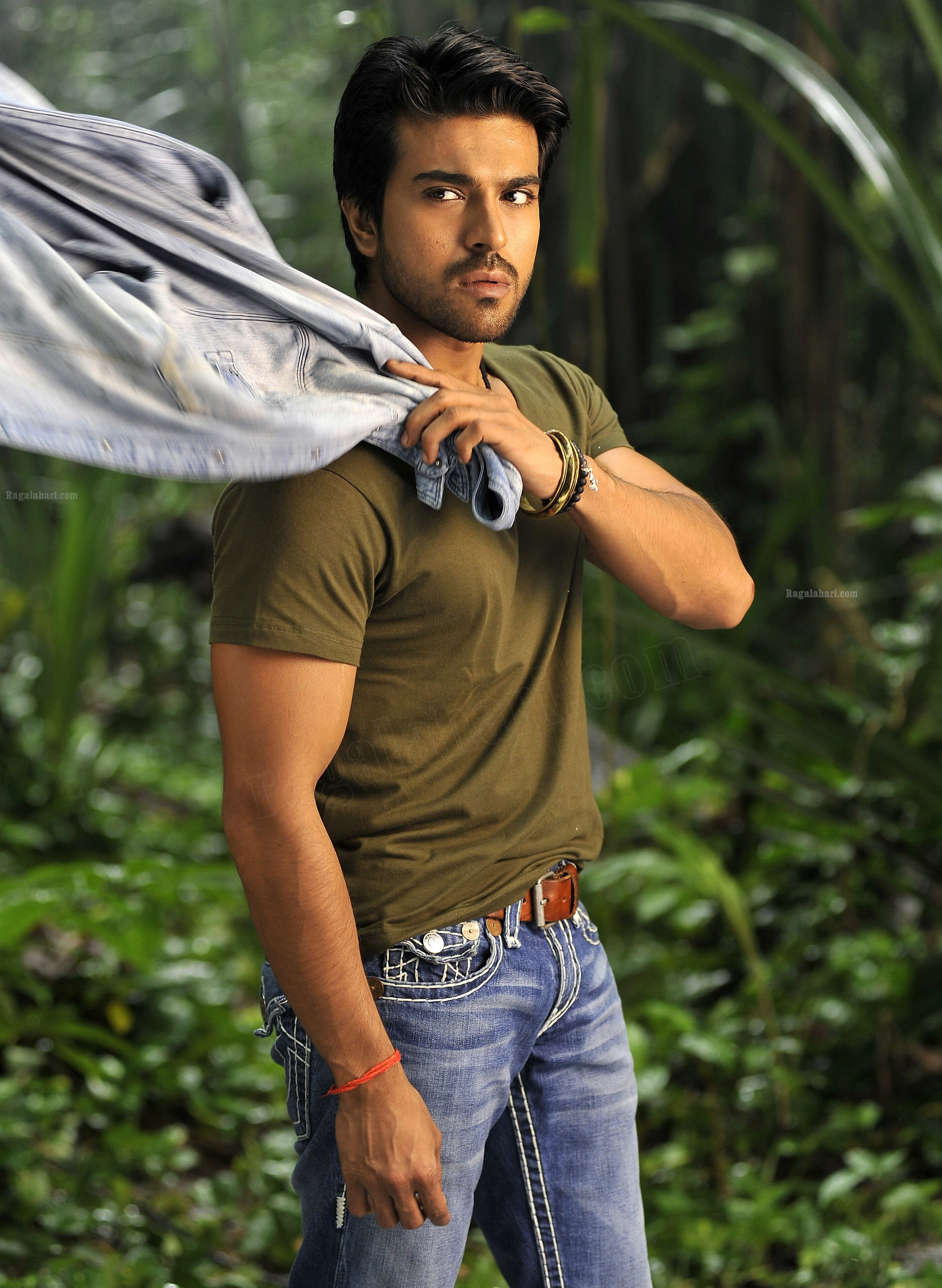 Ram charan Images Pics Wallpaper for Whatsapp