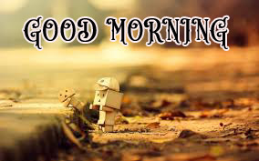 good morning Images for facebook tumblr pinterest and twitter Wallpaper Pics Download