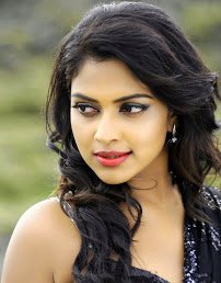 South Actress Images 1 (3)