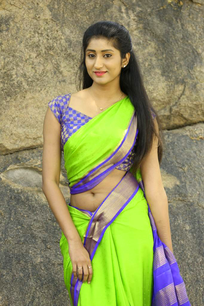 South Actress Images 1 (37)