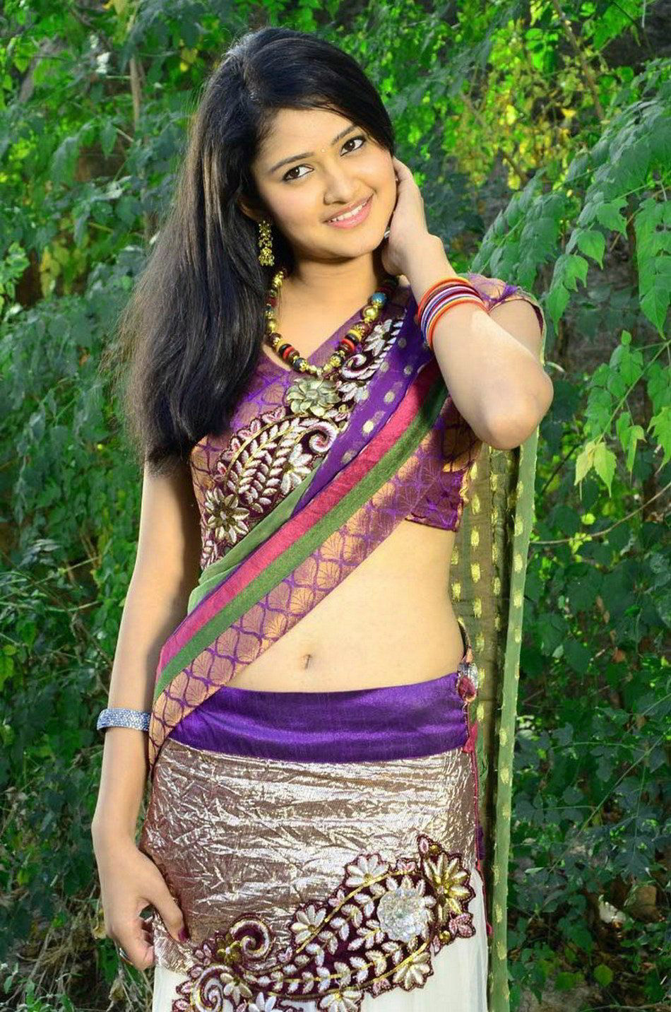 South Actress Images 1 (58)
