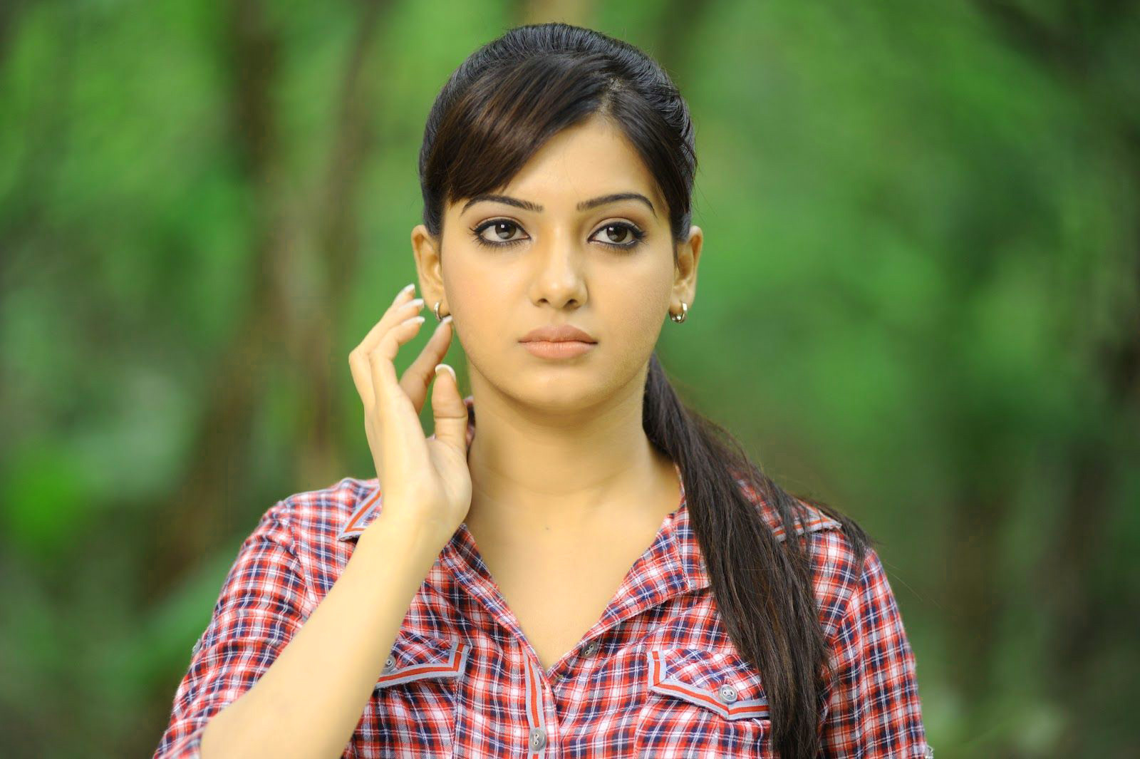 South Actress Images 1 (7)
