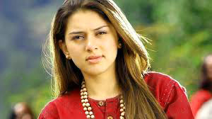 South Actress Images 1 (8)
