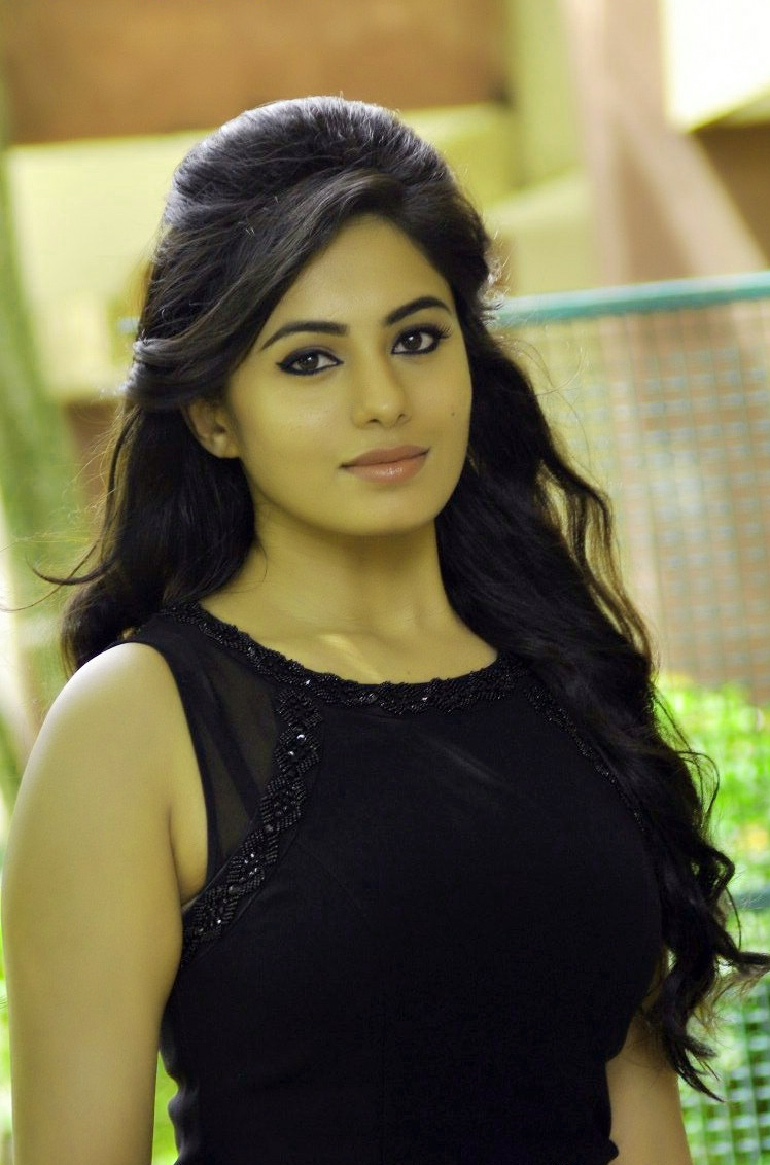south actress images Wallpaper Pic for Whatsapp
