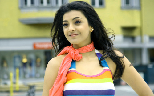 south actress images Wallpaper Pics Download