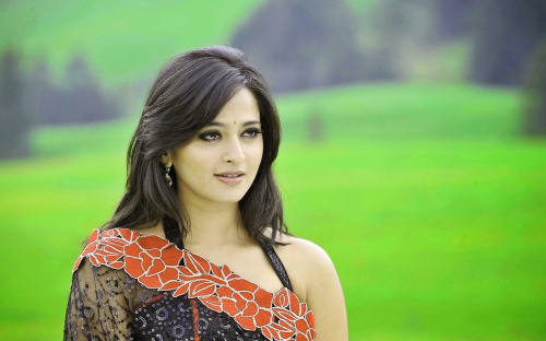 south actress images Wallpaper Photo Download