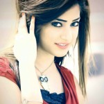 Cute Attitude Cool Stylish Girls Whatsapp DP Images – 136+ स्टाइलिश डप