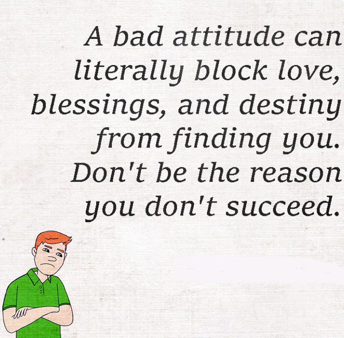 Best Attitude Status In Hindi English Images Pics Hd 122