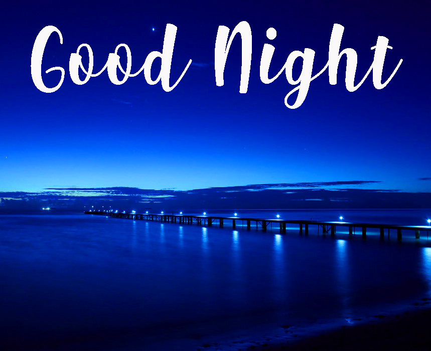 Beautiful Good Night Images  Wallpaper pics Download for Facebook