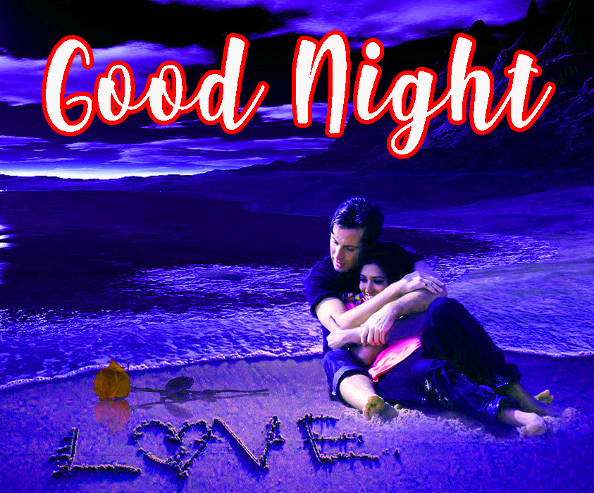 Good Night Images Photo Pictures Free Download for Friend