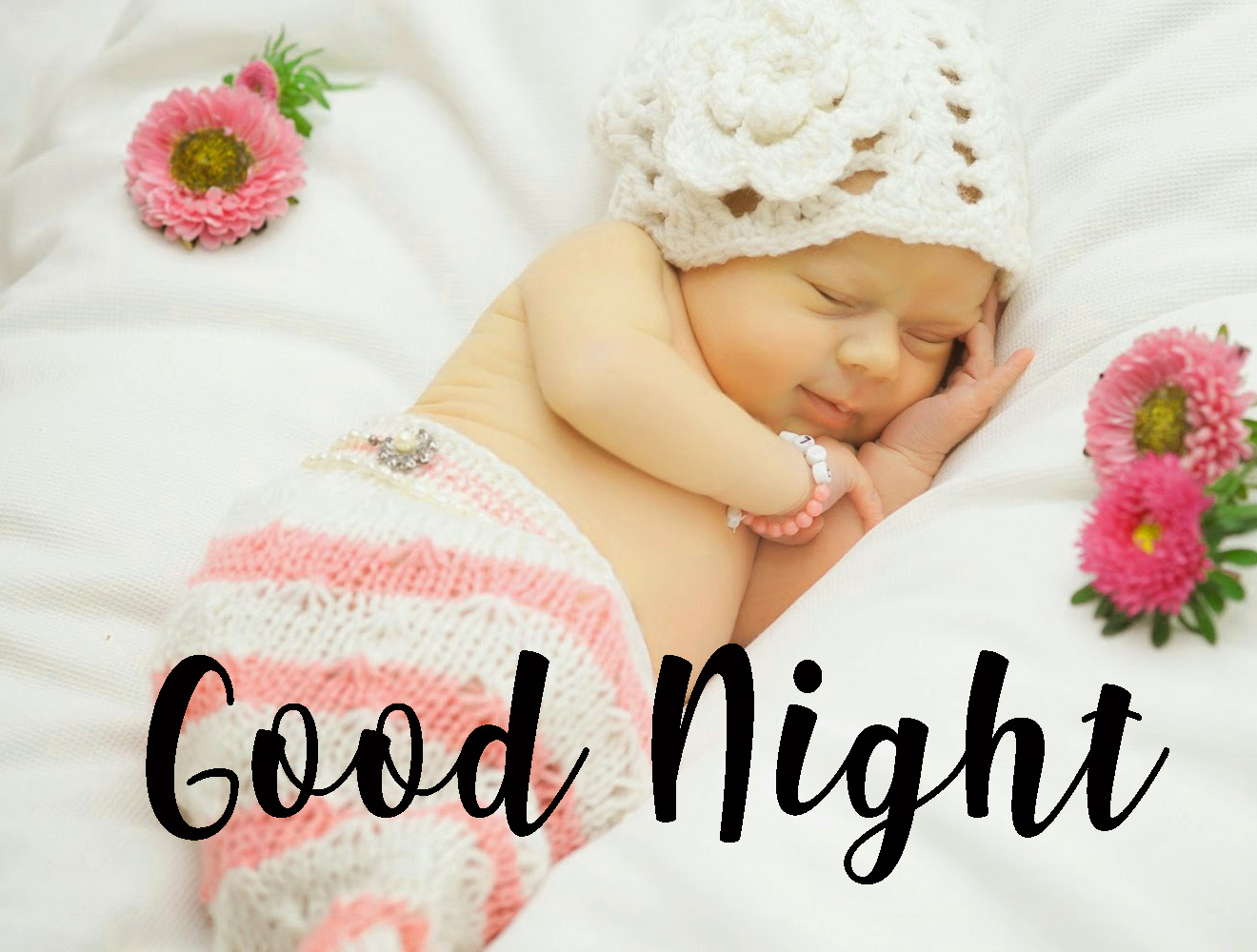 Good Night Images Wallpaper Pics Free HD Download
