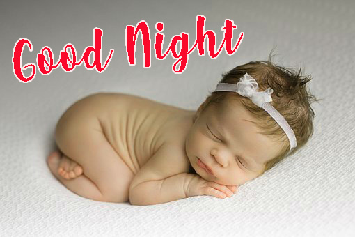 Good Night Images Wallpaper Photo Pics HD Download