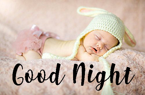 Good Night Images Wallpaper Pics Free Download for Whatsapp