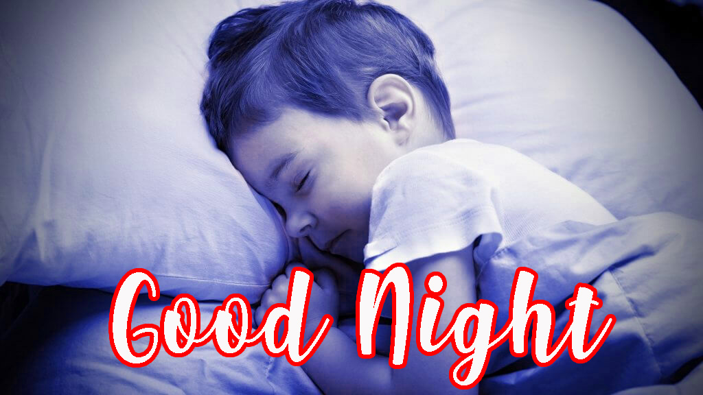 Good Night Images Wallpaper Pictures Pics Free Download for Facebook