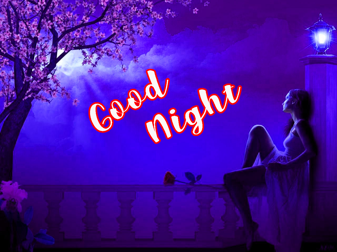 Good Night Images Wallpaper Pics Photo Download
