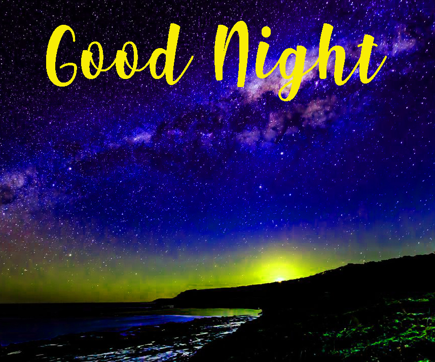 Good Night Images Wallpaper Photo HD Download & Share