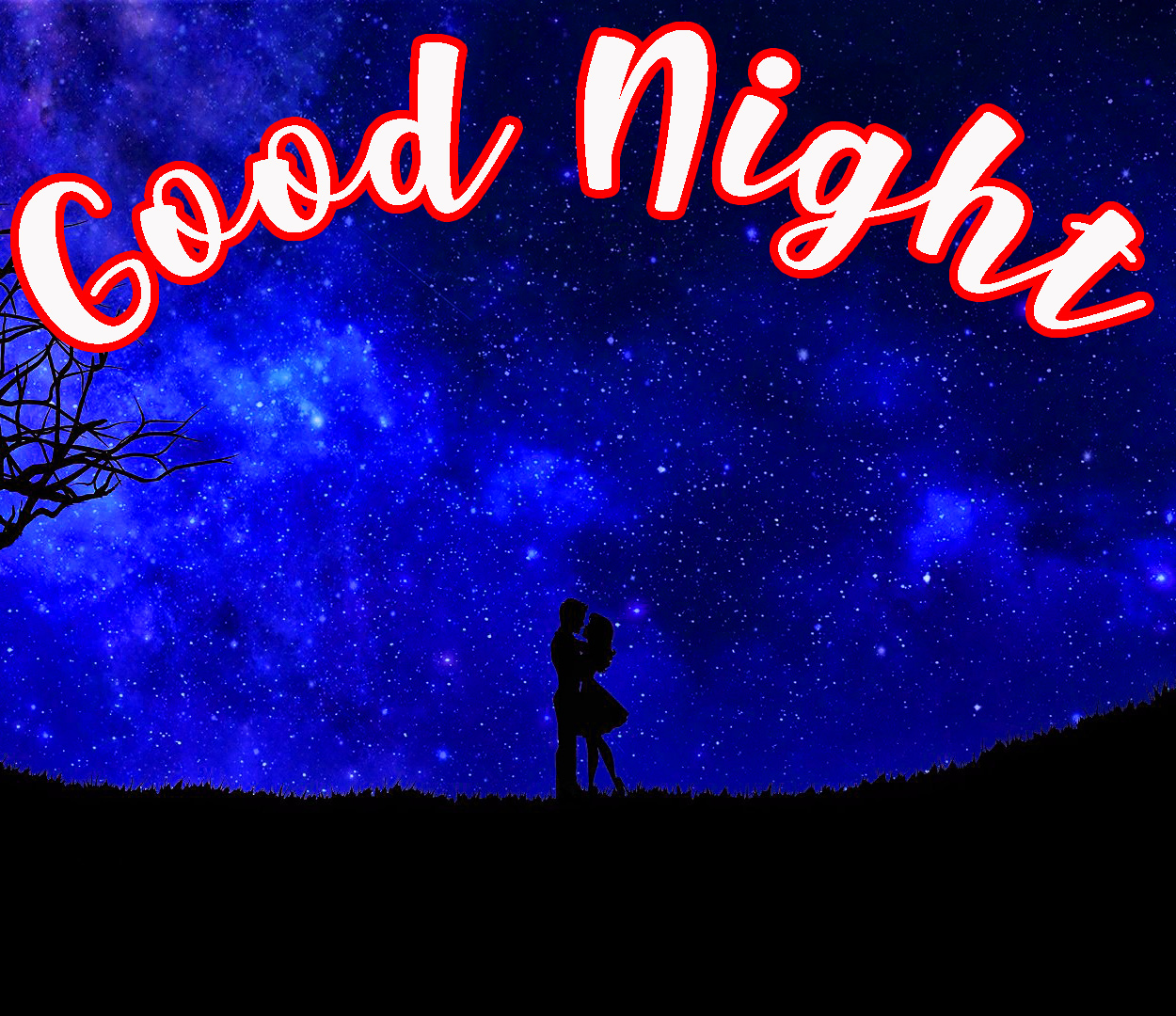 Good Night Images Wallpaper Photo Pics Free Download