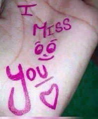 best hurt touching whatsapp status in hindi  Images Wallpaper Pictures pics Free HD
